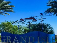 Grand Isle Beachfront homes for Sale and Rent with Remax